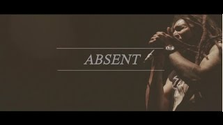 """SNOT (USA) l """"Absent"""" Documentary l 2016"""