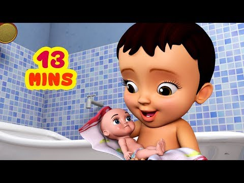 喈氞喈む瘝喈む瘉 喈喈瘝喈 喈溹瘚喈班 喈曕瘉喈赤喈氞瘝喈氞喈氞瘝喈氞瘉 | Tamil Rhymes for Children | Infobells