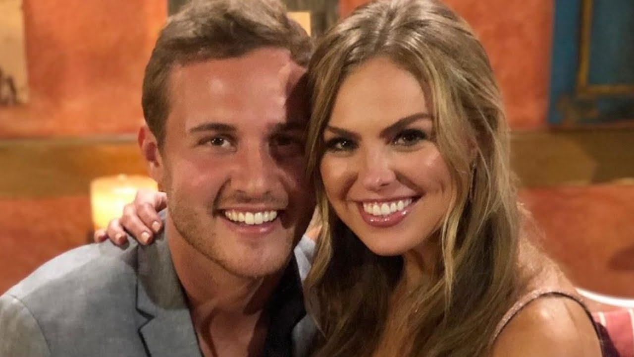 'The Bachelor' 2020: Reality Steve Names [Spoiler] as Possible ...
