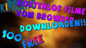 Download KINOX.TO Movies FREE [100% Working][GER]