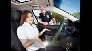 Traffic Tickets Lawyer El Paso, TX.