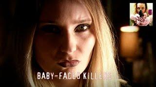 Скачать DEADLY WOMEN Baby Faced Killers S5E16