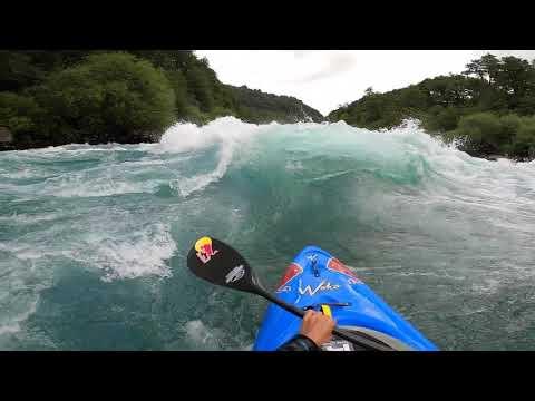 Futaleufu SB RIVER CO