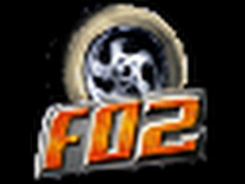 Игру Флатаут 2 На Андроид
