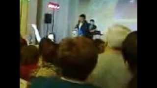 Хания Фархи в Омске 26.11.15(Видео Махмутовой Розы.., 2015-11-26T19:50:54.000Z)