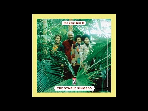 The Staple Singers - When Will We Be Paid