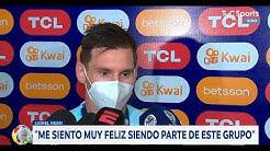 Ol-Lionel-Messi-Me-saqu-la-espina-de-ganar-algo-con-la-Selecci-n-