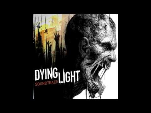 Dying Light Soundtrack OST - Volatile Theme