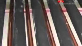 Как самому установить кондиционер.avi(Обучающее видео по установке кондиционера,для лиц решившихсяна самостоятельный монтаж.Надеемся,что после..., 2011-04-16T21:00:46.000Z)