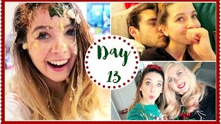 why did we do this   vlogmas