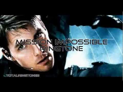 mission-impossible-theme-song