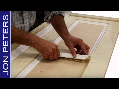 Top 11 Jon Peters Woodworking Projects, all with Free Plans