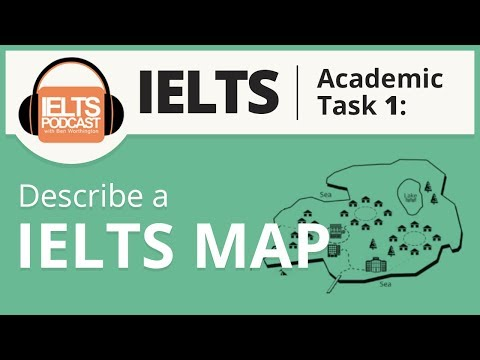 describe-an-ielts-map---task-1.-with-band-9-sample-answer