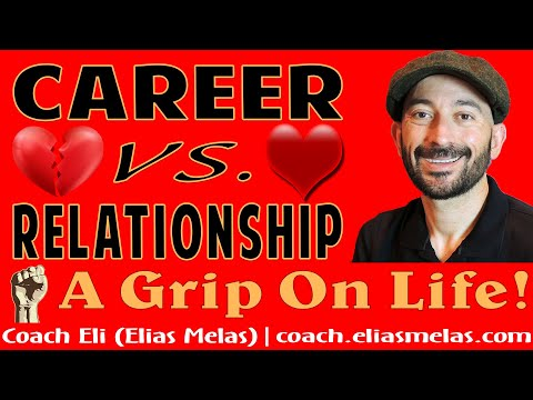 Women Seem To Be More Career Focused Than Relationship Focused In The Modern World! from YouTube · Duration:  2 hours 3 minutes 59 seconds