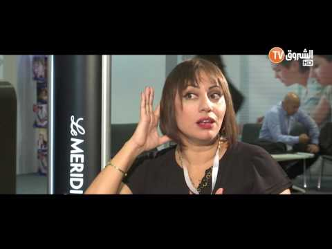 Reportage -Episode 2 - the 3rd British Council International ELT Conference in Algeria