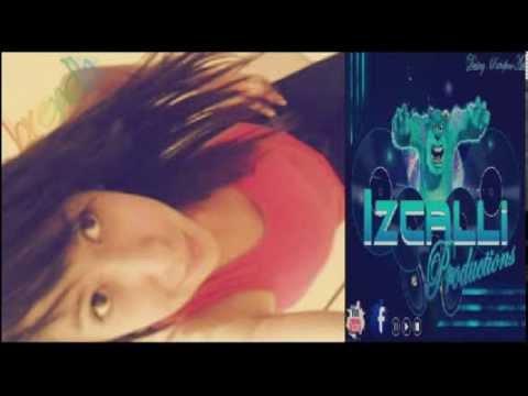 ♫♪♪♪More-Dj Bimbo Ft Dj Manuelito Mix ★Eleganz Crew★Izcalli Productions®™♫♪♪♪