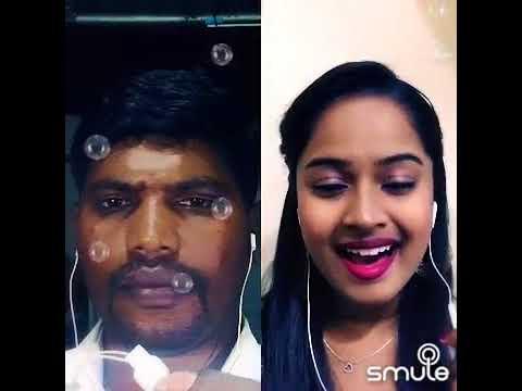 Shweta Is Is Raghu