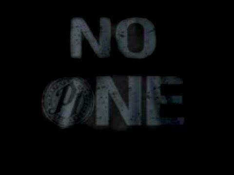 TNA AJ Styles Theme Song