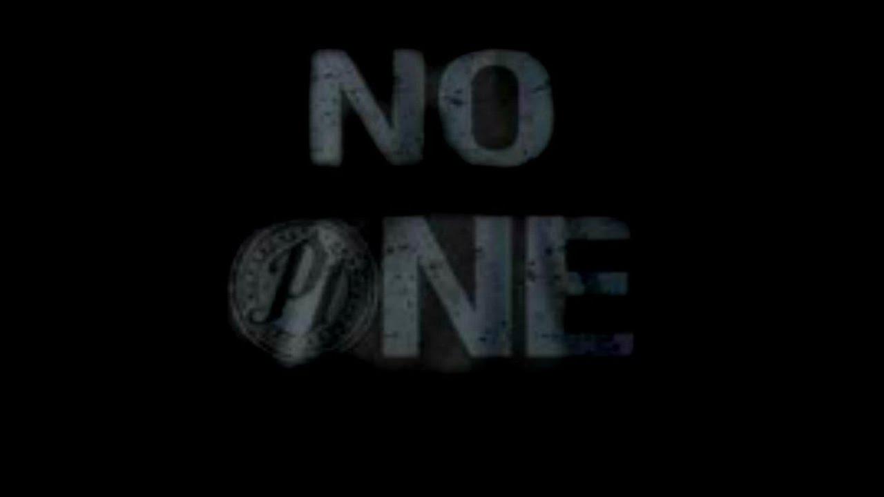 "No Need Song Dj Punjab Com Download: TNA AJ Styles Theme Song ""Evil Ways"" Custom Titantron 2013"