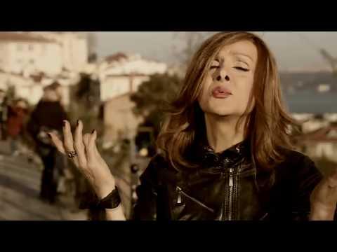 Meral Sezgin - Eskici (Klip - 2014)