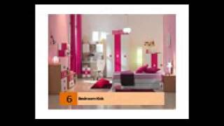 Rooms To Go Kids   Affordable Kids Bedroom Furniture Store
