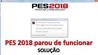 COMO JOGAR ( PES 2017 2018) EM PC FRACO , E DEIXAR NOS