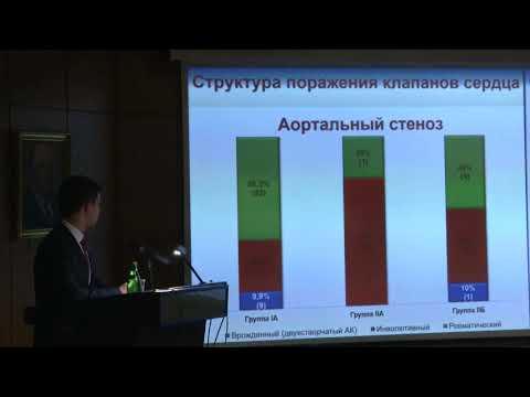 Защита диссертации Жильцов Д. Д.