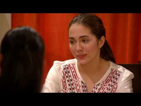 DOBLE KARA December 19, 2016 Teaser