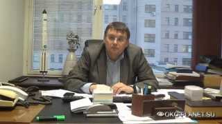 видео Реферат: Бюджетная политика РФ на современном этапе 2