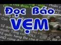 Doc Bao Vem 342