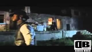 MR. VEGAS - TEK WEH YUHSELF (OFFICIAL MUSIC VIDEO) DANCEHALLREGGAE l DABRIB MUSIC