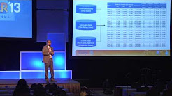 Allergan Case Study: The Evolution of a Managed Markets Solution