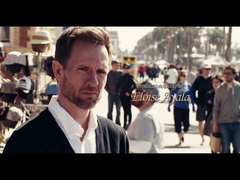 Beauty In The Broken (Full HD Movie, Love, Romance, Drama, E