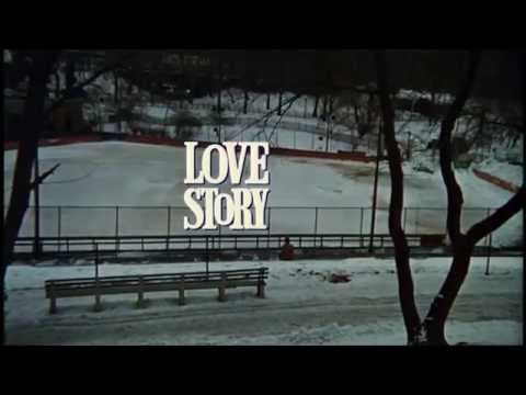 LOVE STORY/ (Where Do I Begin) ANDY WİLLİAMS /KARAOKE/FRANCİS LAİ