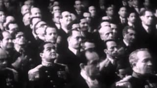 Getúlio Vargas: Do governo provisório à ditadura do Estado Novo (1930-1945)