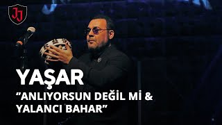 Watch Yasar Yalanci Bahar video