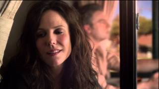 Weeds - Mermaid Mailbox Scene Season 6 Episode 9 + Credits (HD)