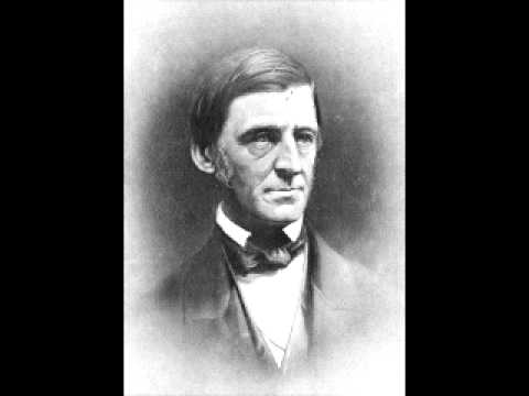 """Culture"" by Emerson, Audiobook"