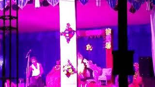 Sambalpuri Dance video || Superhit sambalpuri Dance video remix song. Dhanu jatra bhaler