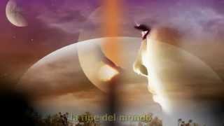 Gianna Nannini - La fine del mondo (con testo)