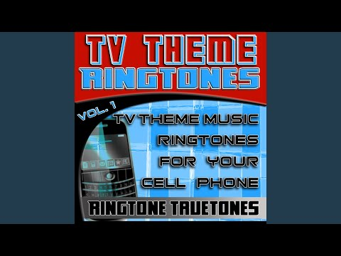 TV Theme From
