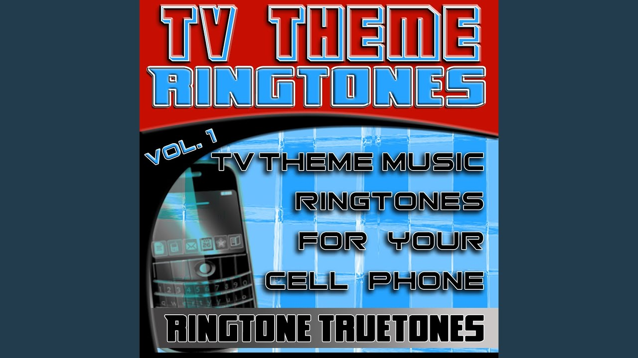 The munsters ringtone and alert apps on google play.