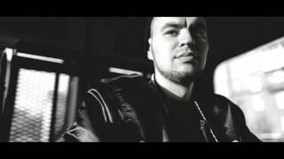 Рем Дигга - Ошибка навигатора | Fan Video | HD*