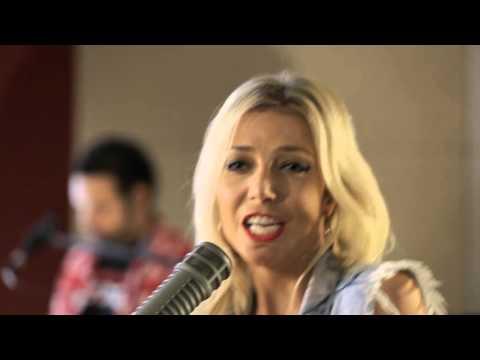 LUIZA POSSI - TICKET TO RIDE  BEATLES  LAB LP