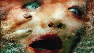 La Fille sans Visage - Film COMPLET Gratuit (Horreur - Thriller)