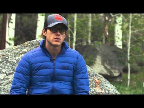 Mountain Hardwear Men's Micro Ratio Jacket