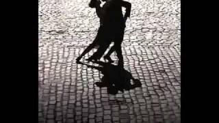 Kriminal tango - Piero Trombetta