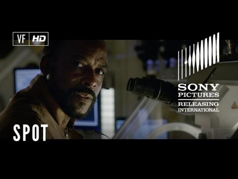 Life - Origine Inconnue - TV Spot Team 30
