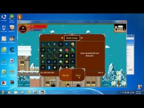 cách hack xu ninja school online tren dien thoai - Hack xu ninja school online.Tất nhiên ko ảo