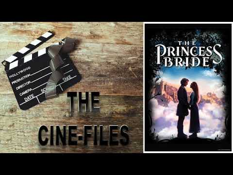 68 The Princess Bride